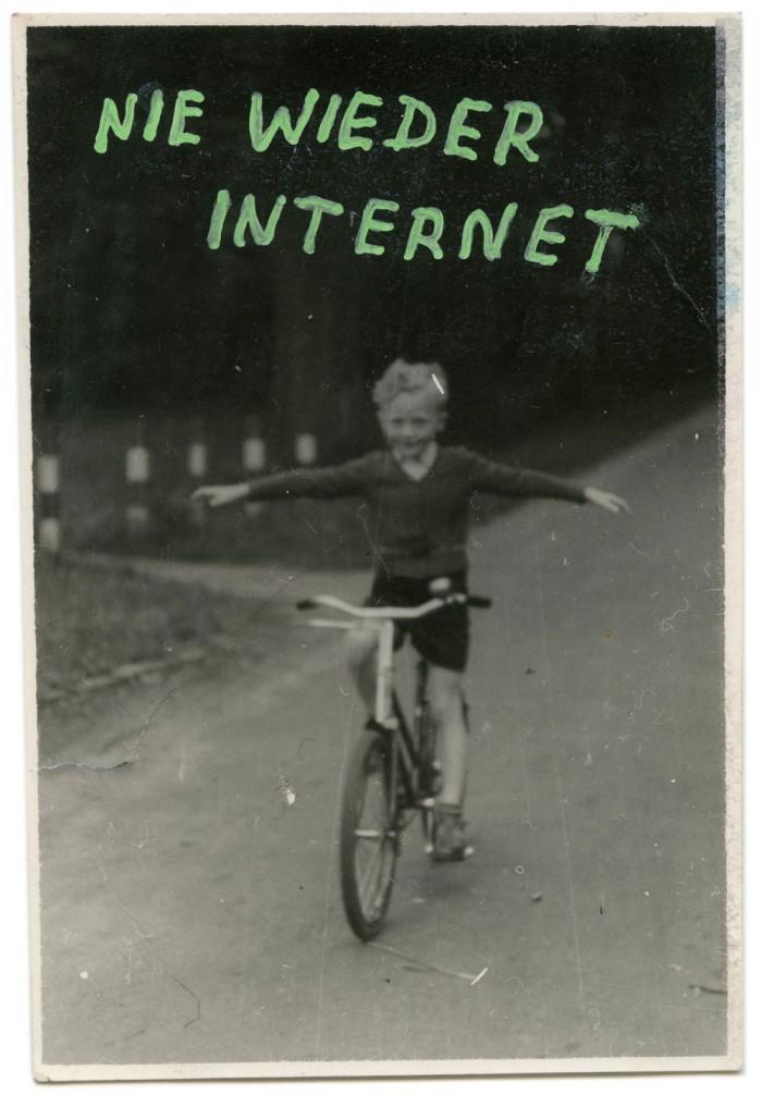 01-nwi-nie_wieder_internet