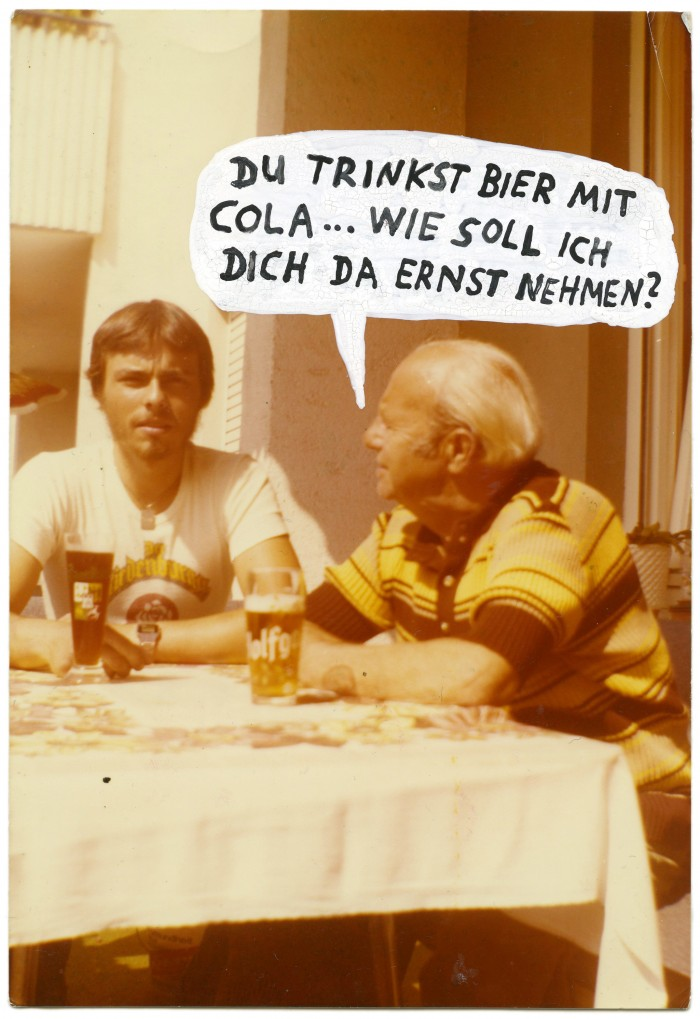 03-bier-mit-cola