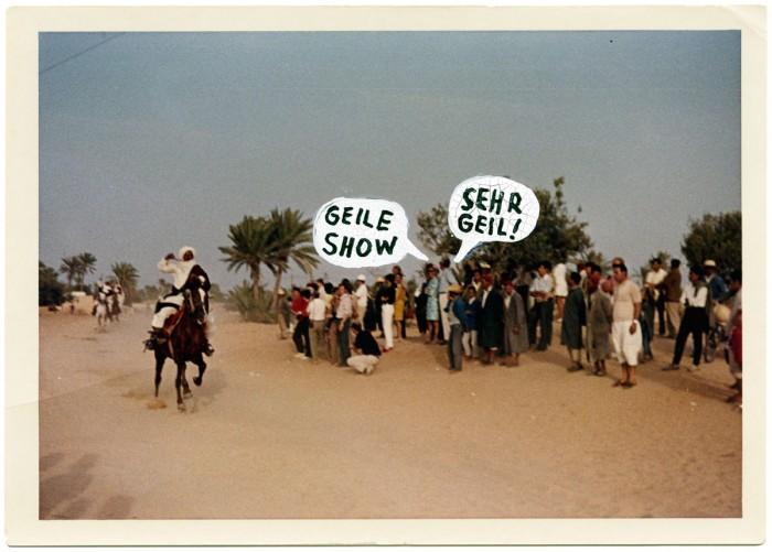 03-dut-geile_show