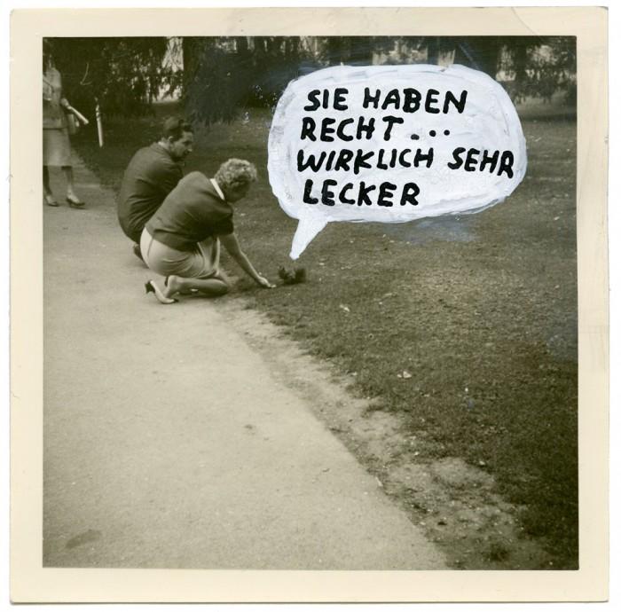 07-nwi-sehr_lecker