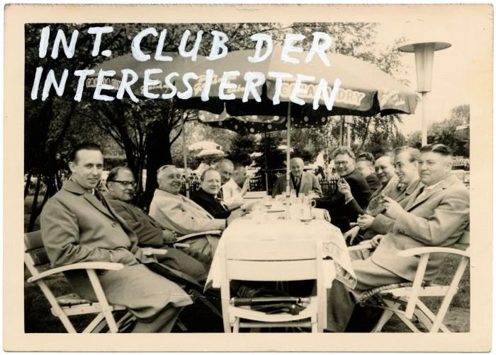 08-dut-int_club