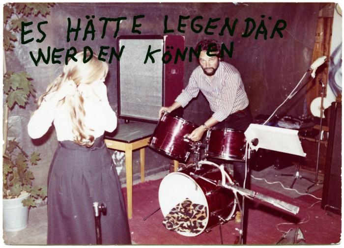 10-dut-es_haette_legendaer_werden_koennen