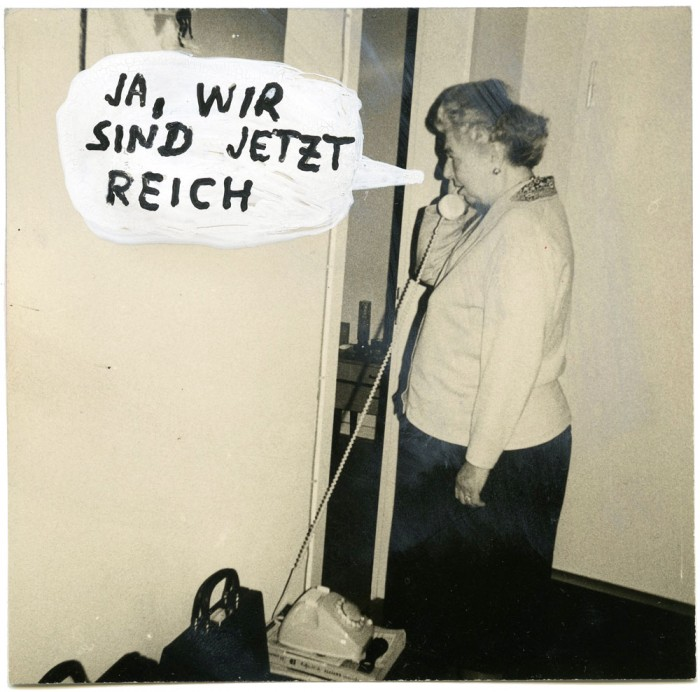 10-nwi-ja_reich