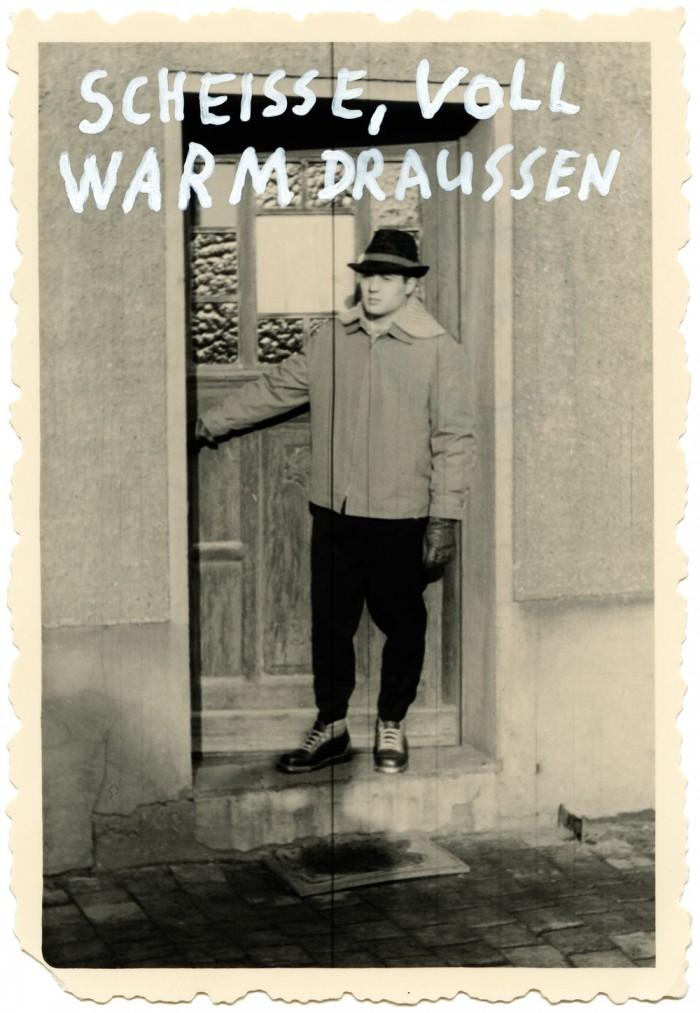 13-dut-warm_draussen