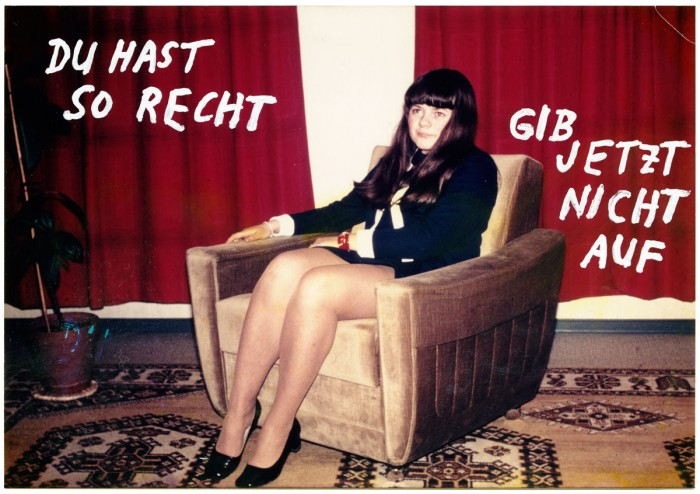 18-dut-du_hast_so_recht