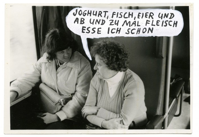 _ab-und-zu