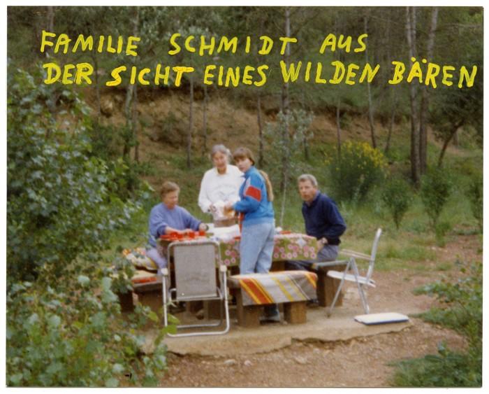_familie-schmidt