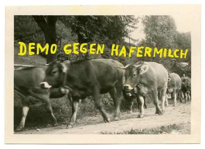 _hafermilch