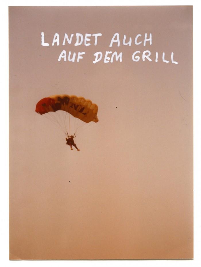 _landung