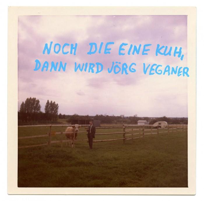 _noch-die-eine-kuh