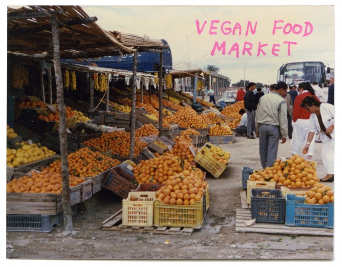 _vegan-food-market