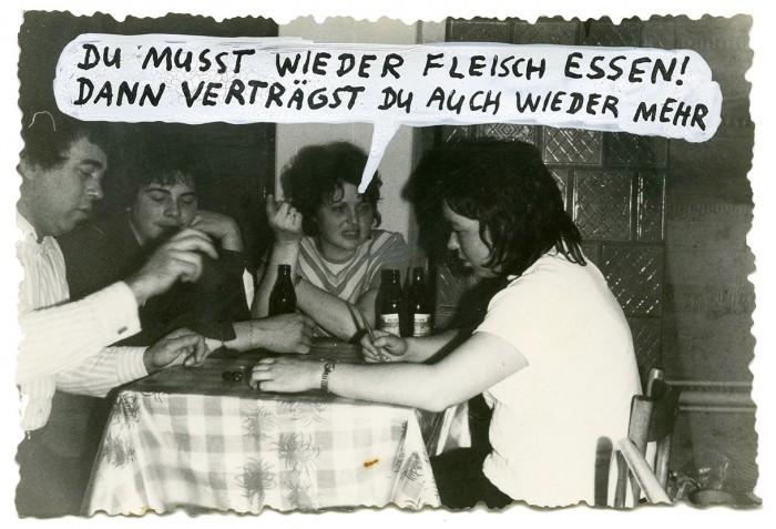 _wieder-fleisch