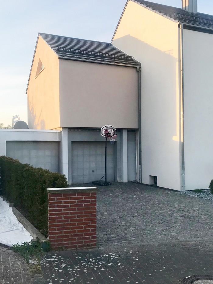 benninghausen