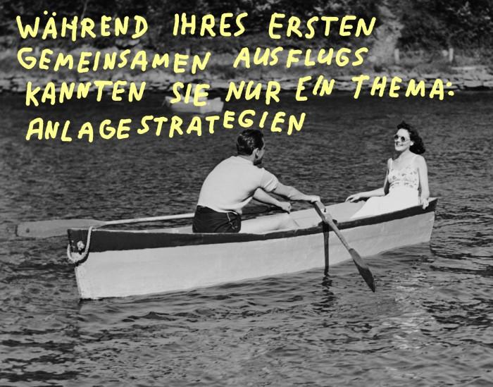 es_haette