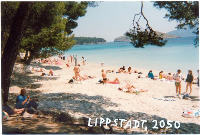 lippstadt-2050