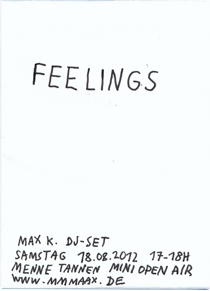 max-k-menne-tannen-feelings