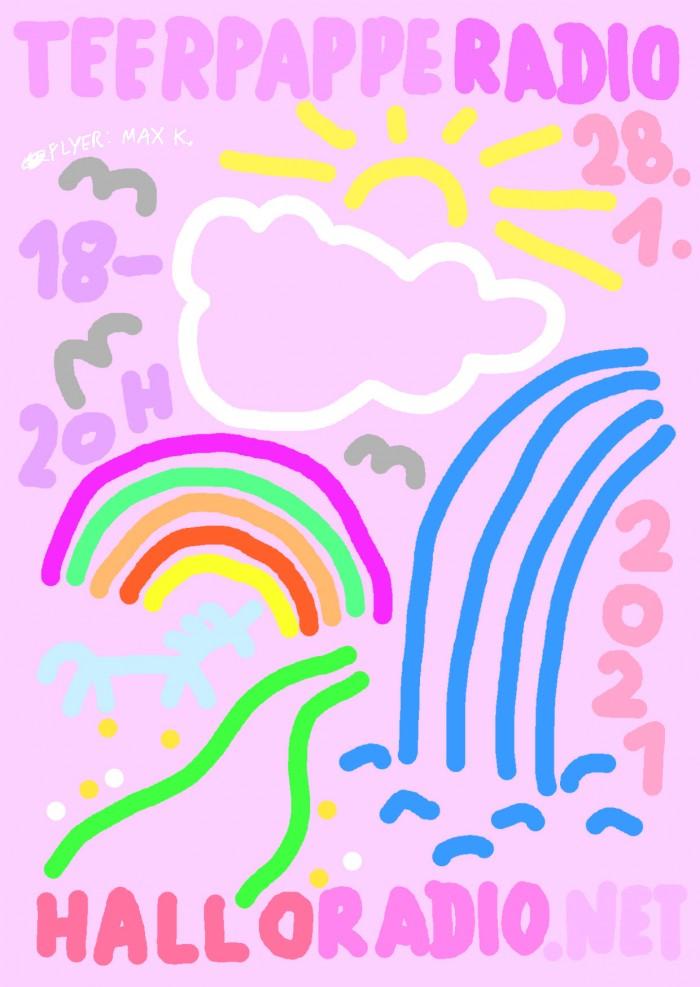 teerpappe-radio-rainbow