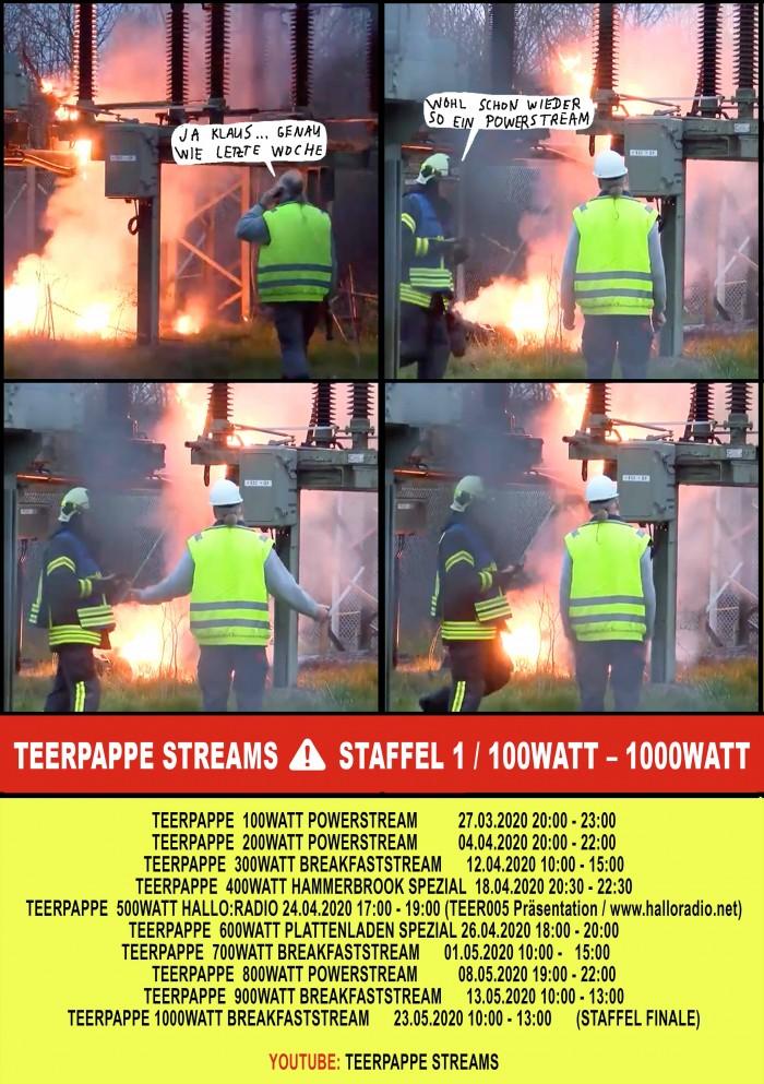 tp-streams