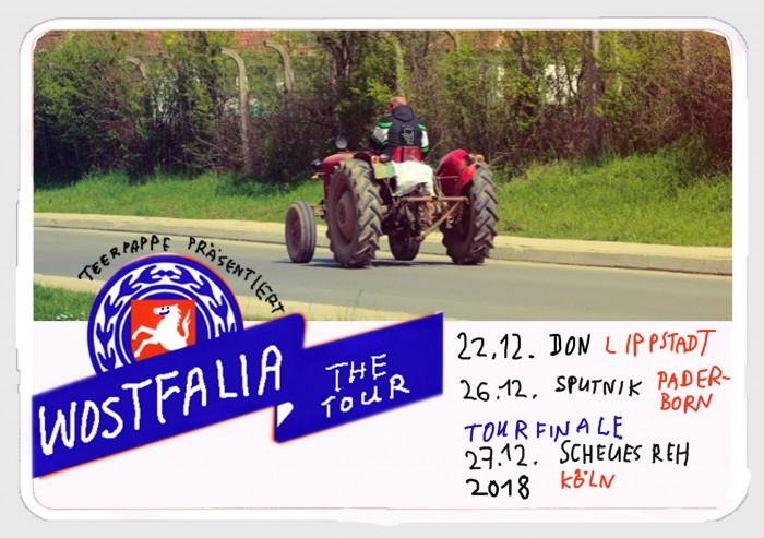 wostfalia-tour-flyer-1