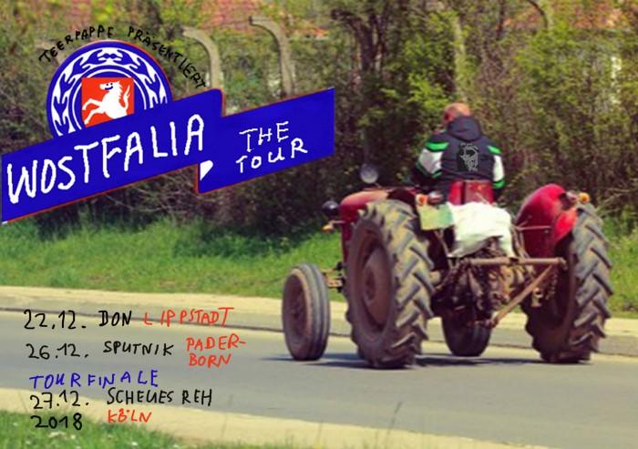 wostfalia-tour-flyer