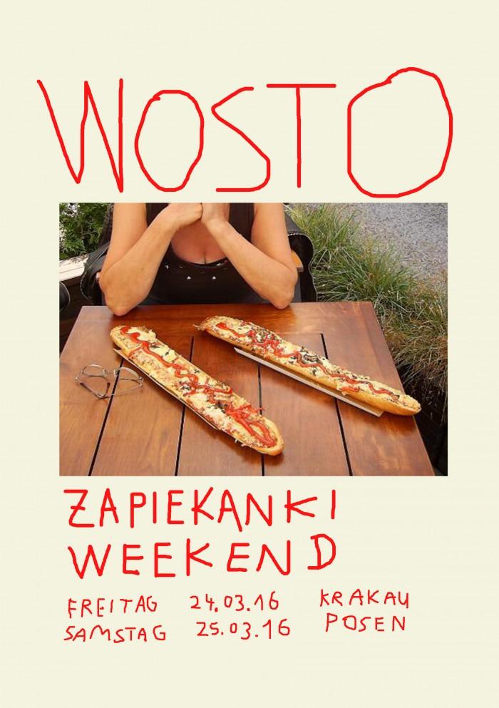 wosto-polen-flyer-4